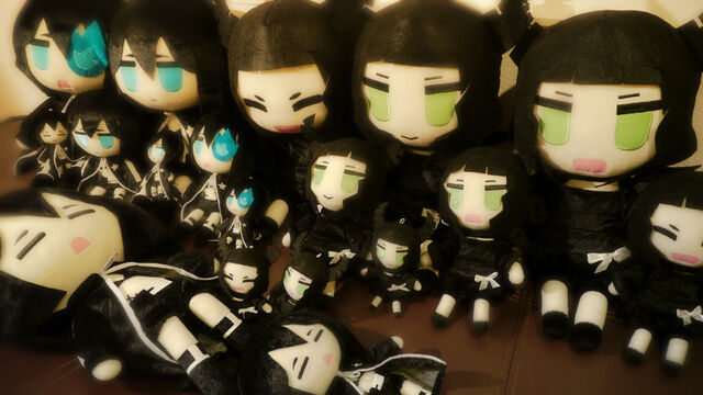 File:Group Plushies.jpg