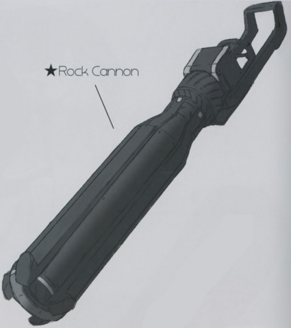 File:Artwork of Rock Cannon.png