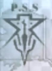 File:UEF emblem.png