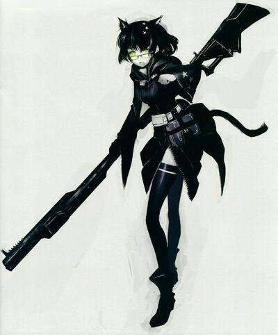 File:Demon Cannon User.jpg
