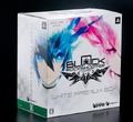 Black Rock Shooter THE GAME White Premium Box JP Boxart.png