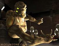 Mofunzone-com-area 51 full free game