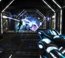 Meson Cannon (Alien Weapon)