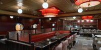 Riverstone Pizzeria
