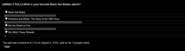 File:Poll August 7 2015 to August 14 2015.png