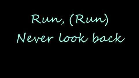 Black Veil Brides The Legacy Lyrics