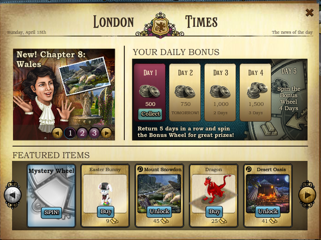 File:Game play london times.png