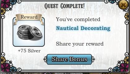 File:Quest Nautical Decorating-Rewards.png