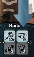 File:Hints.png