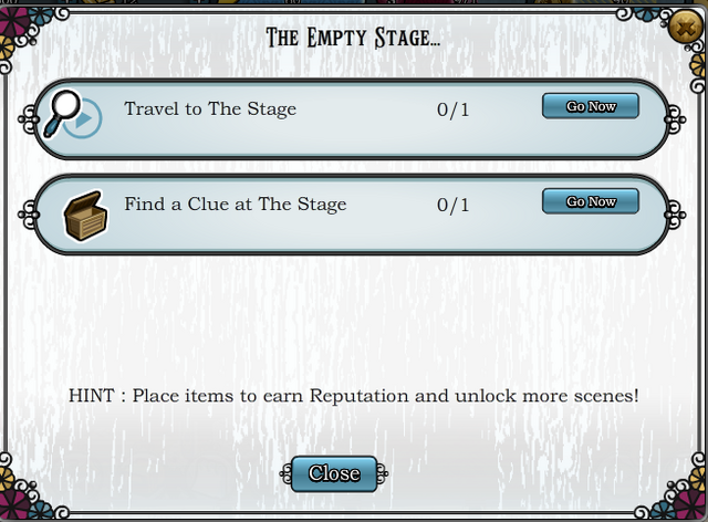 File:Quest The Empty Stage-Tasks.png