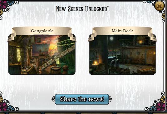 File:Scene Main Deck.png