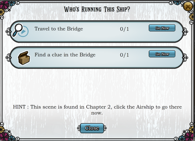 File:Quest Who's Running This Ship?-Tasks.png