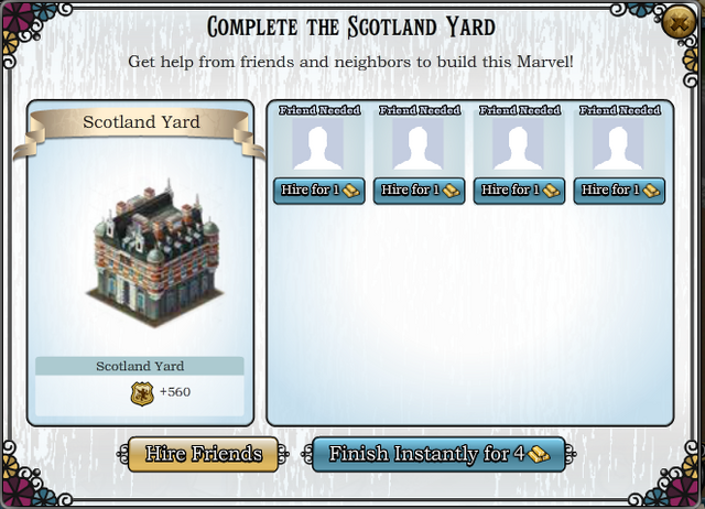 File:Quest Complete the Scotland Yard-Tasks.png