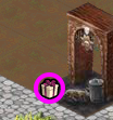 File:Hidden gift on yard.png