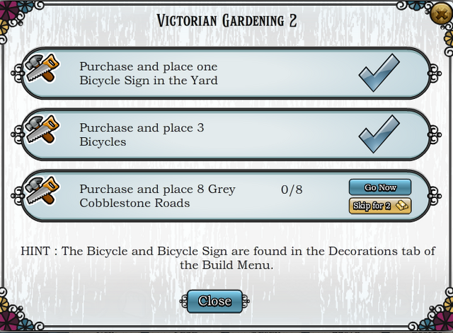 File:Quest Victorian Gardening 2-Tasks.png