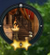 Re investigage the stage icon