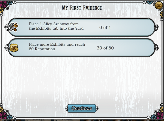File:Quest My First Evidence-Tasks.png