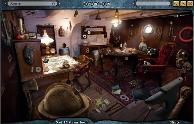 File:Scene Captain's Cabin-Screenshot.png