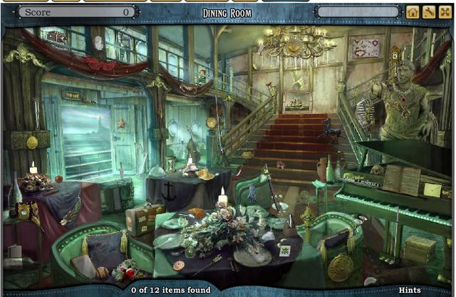 File:Scene Dining Room-Screenshot.png