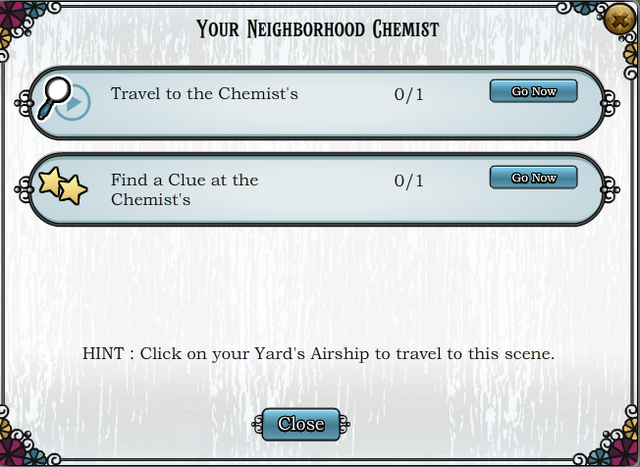 File:Quest Your neighborhood Chemist-Tasks.png