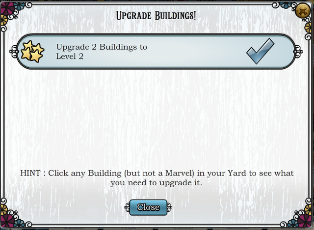 File:Quest Upgrade Buildings!-Tasks.png