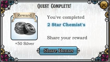 File:Quest 2 star chemists-Rewards.png