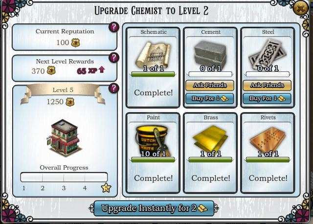 File:Buildings chemist level 2.png