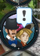 File:Sleuths icon.png