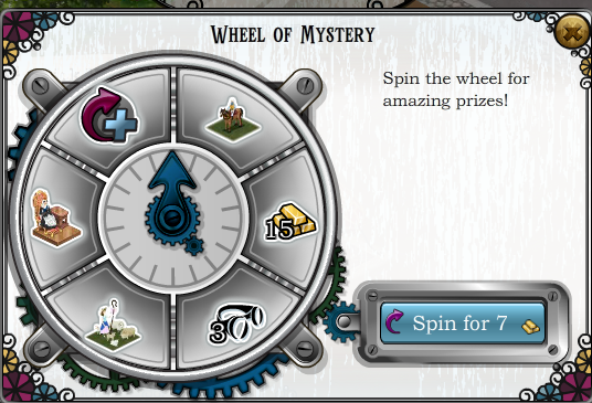 File:Mystery Wheel.png
