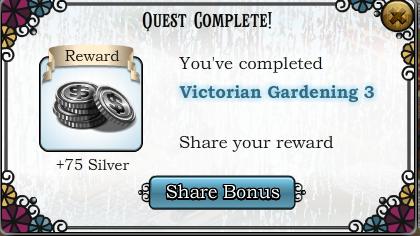 File:Quest Victorian Gardening 3-Rewards.png