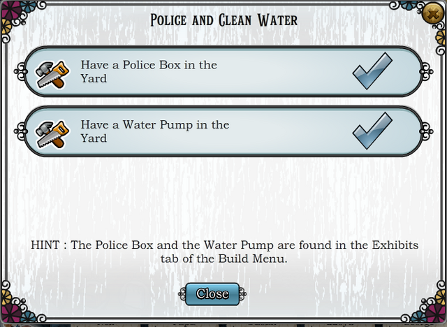 File:Quest Police and Clean Water-Tasks.png