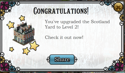 File:Scotland Yard upgrade to 2 complete.png