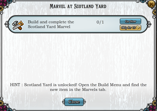 File:Quest Complete the Scotland Yard1-Tasks.png