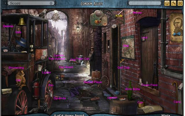 File:Scene London Alley-Object Map.png