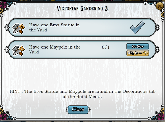 File:Quest Victorian Gardening 3-Tasks.png