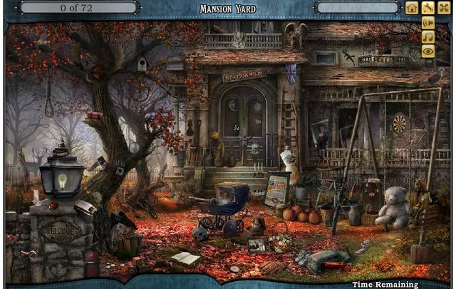 File:Scene Mansion Yard-Screenshot.png
