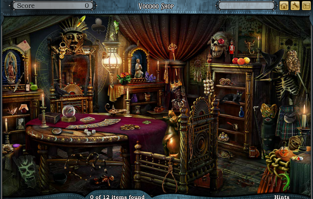 File:Scene Voodoo Shop-Screenshot.png