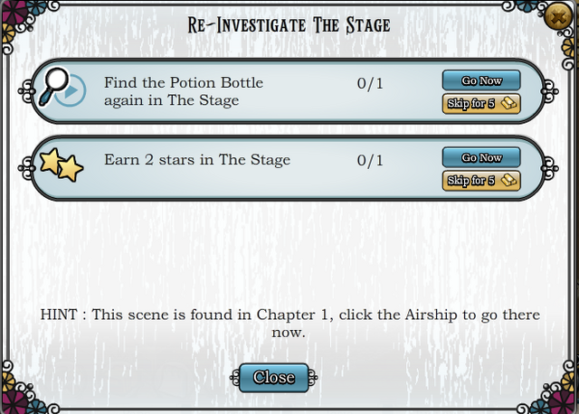 File:Quest Re-investigate The Stage-Tasks.png