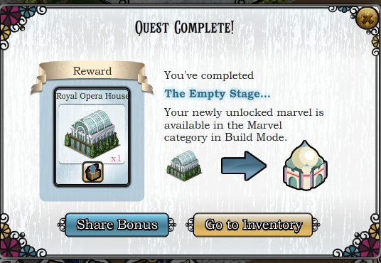 File:Quest The Empty Stage-Rewards.png