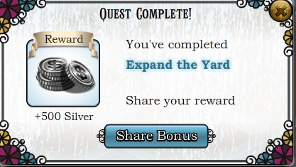File:Quest Expand the Yard-Rewards.png