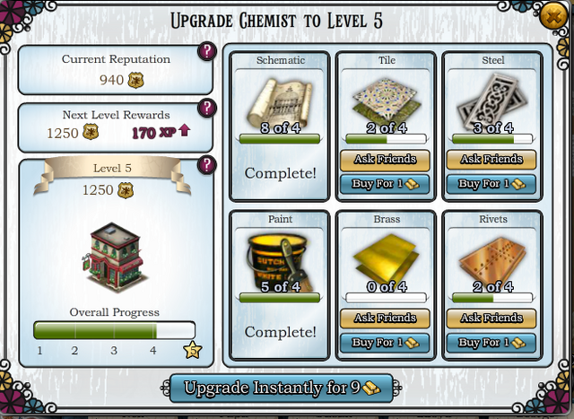 File:Upgrade chemist level 5.png