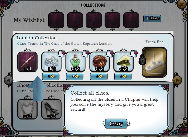 File:Clue collections.png