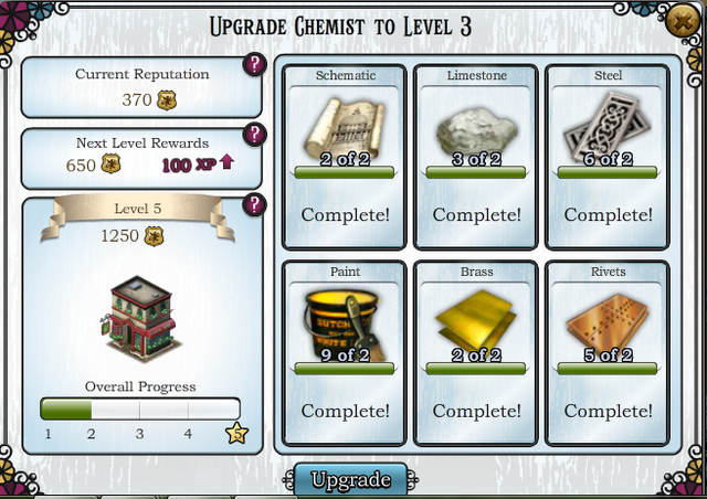 File:Upgrade chemist to level 3.png