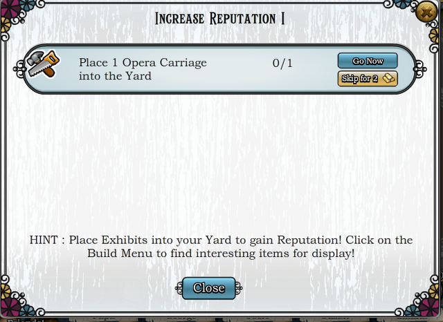 File:Quest Increase Reputation 1-Tasks.png