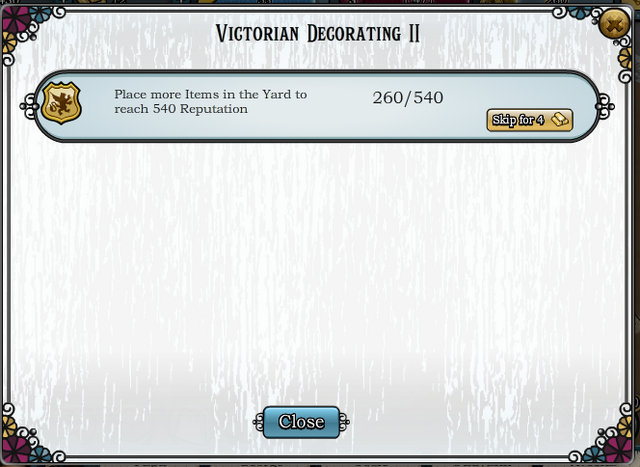 File:Quest Victorian Decorating II-Tasks.png