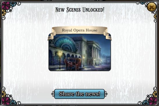 File:Scene Royal Opera House.png