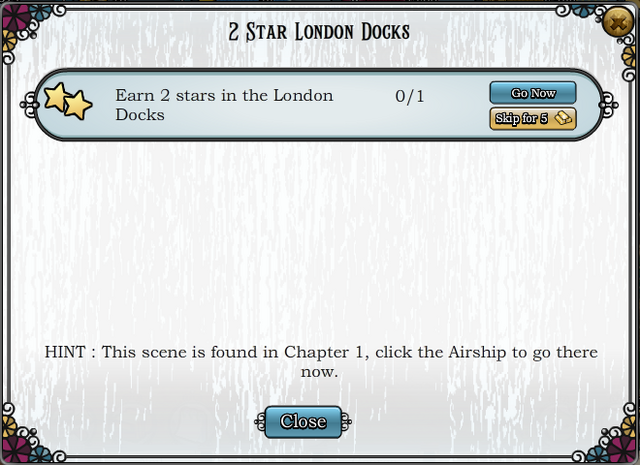 File:Quest 2 Star London Docks-Tasks.png