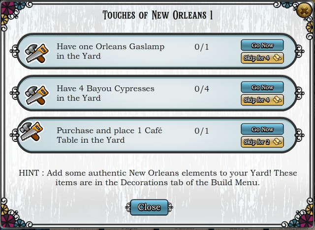 File:Quest Touches of New Orleans 1-Tasks.png