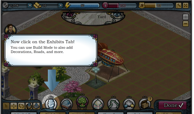 File:Exhibits.png