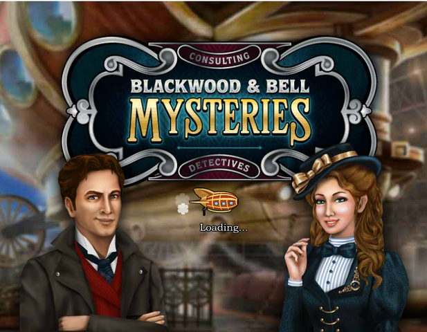 File:Blackwood and Bell.png